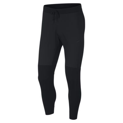 Pantalon Portugal Tech Knit pour Homme