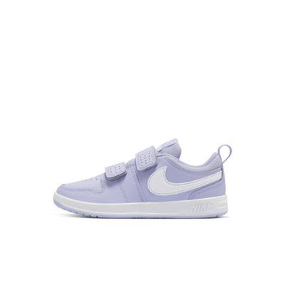 Nike Pico 5-sko til små børn