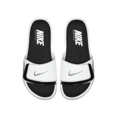 Nike Comfort 2 by Nike