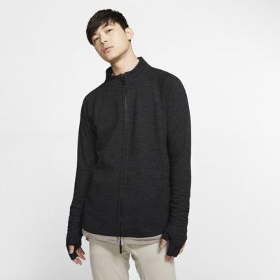 Nike A.A.E. Men's Long-Sleeve Jacket