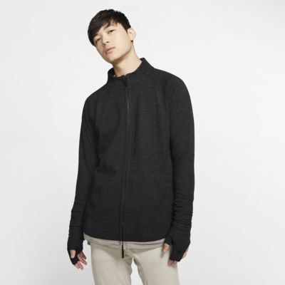 Nike A.A.E. Men's Long-Sleeve Jacket