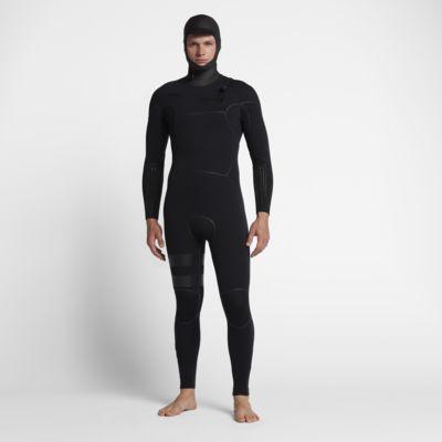 Hurley Advantage Max 5/3mm Fullsuit Men's Wetsuit