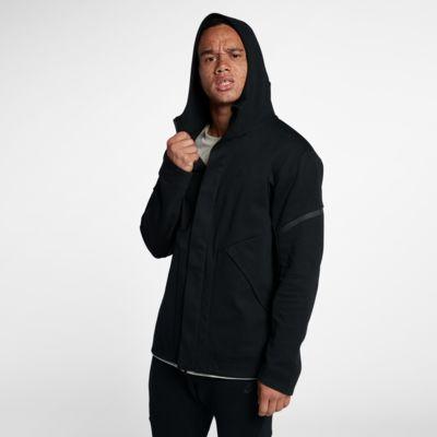 Nike Sportswear Tech Fleece Repel Windrunner