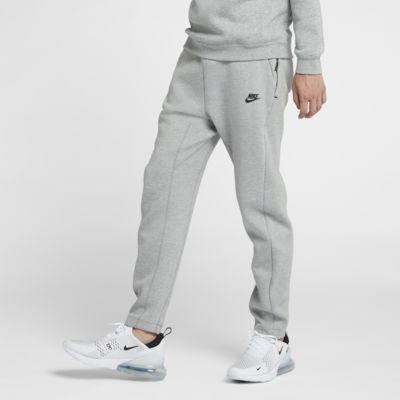 Nike Sportswear Tech Fleece 男子长裤
