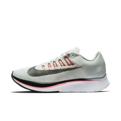 Chaussure de running Nike Zoom Fly pour Femme