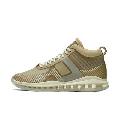 LeBron x John Elliott Icon Shoe