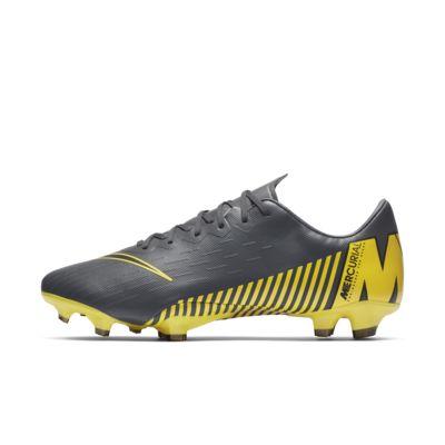 Chaussure de football à crampons pour terrain sec Nike Vapor 12 Pro FG Game Over