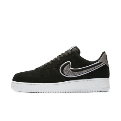 Nike Air Force 1 Low 07 LV8 Sabatilles - Home