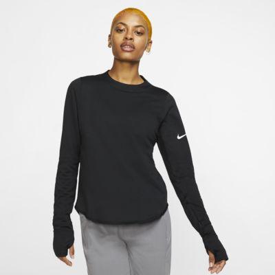Nike Sphere Element Women's Long-Sleeve Running Top
