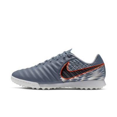Nike LegendX 7 Academy TF Artificial-Turf Soccer Cleat