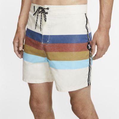 Boardshort Hurley RJs 41 cm pour Homme