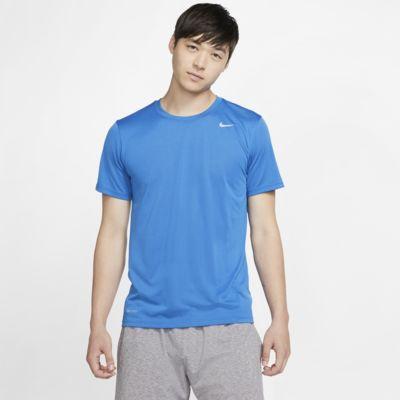 ナイキ レジェンド 2.0 メンズ トレーニング Tシャツ