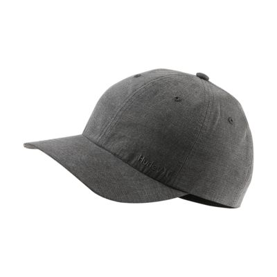 Casquette Hurley Andy Ripstop pour Homme
