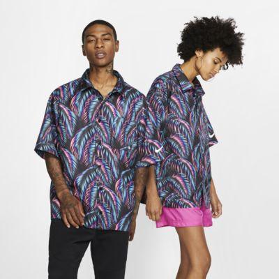 Nike Dri-FIT Camiseta