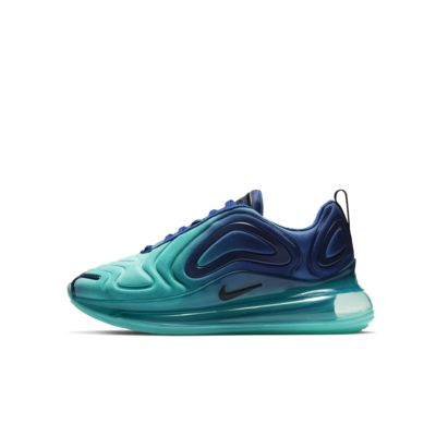Nike Air Max 720 Younger/Older Kids' Shoe