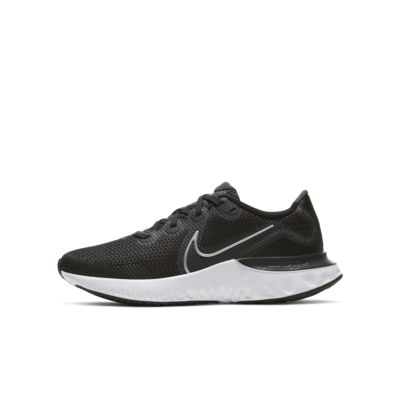 Nike Renew Run Big Kids' Running Shoe