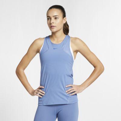 Linne Nike Pro Hypercool för kvinnor