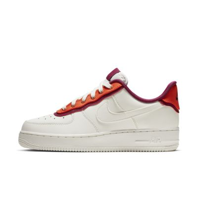 Dámská bota Nike Air Force 1 '07 SE