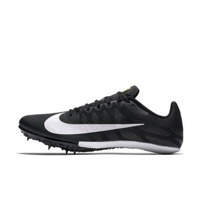 Беговые шиповки унисекс Nike Zoom Rival S 9