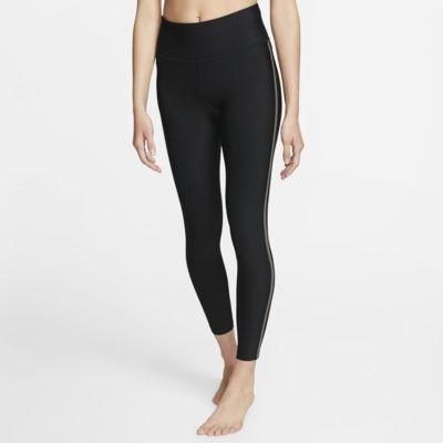 Leggings de surf Hurley Quick Dry Jamaica para mulher