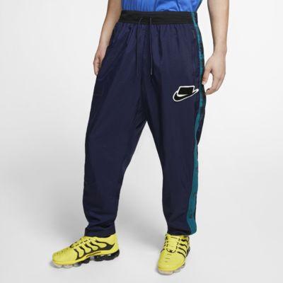 Nike Sportswear NSW 男子梭织长裤