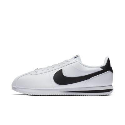 Scarpa Nike Cortez Basic
