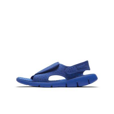 sandale nike sunray adjust