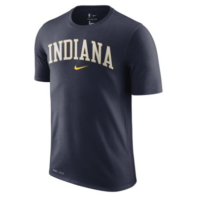 Indiana Pacers Nike Dri-FIT Men's NBA T-Shirt