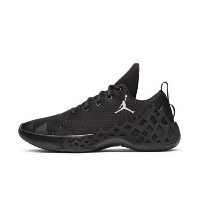 Jordan Jumpman Diamond Low Basketballschuh