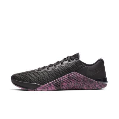 Παπούτσι προπόνησης Nike Metcon 5