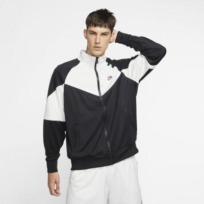 Kurtka męska Nike Sportswear Windrunner