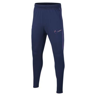 Pantaloni da calcio Tottenham Hotspur Strike - Ragazzi