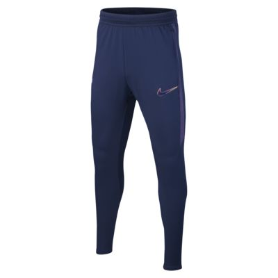 Tottenham Hotspur Strike Older Kids' Football Pants