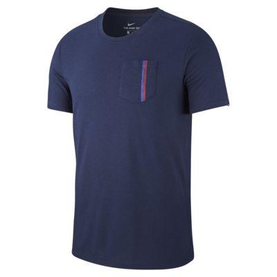 Tee-shirt FC Barcelona pour Homme