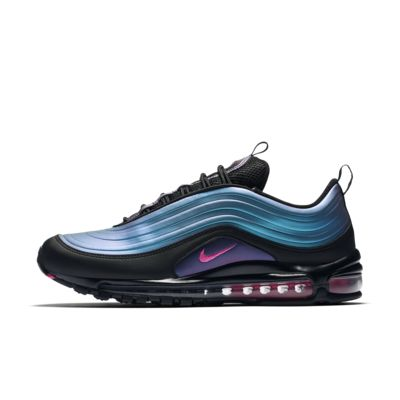Nike Air Max 97 LX Herrenschuh