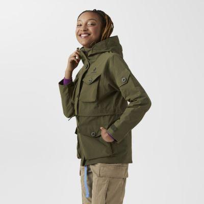 Converse Utility Women's Jacket