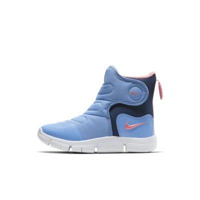 Nike Novice Little Kids' Boot
