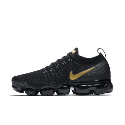 Nike Air VaporMax Flyknit 2  Women's Shoe
