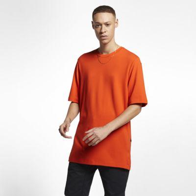 Maglia a manica corta Nike Sportswear Tech Pack