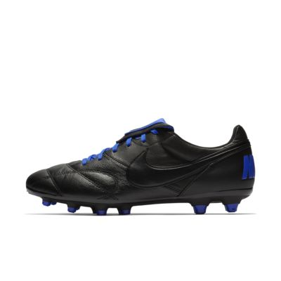 Nike Premier II Firm-Ground Football Boot