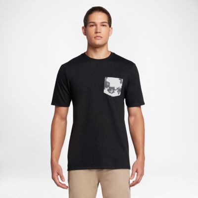 Hurley Swarm Pocket