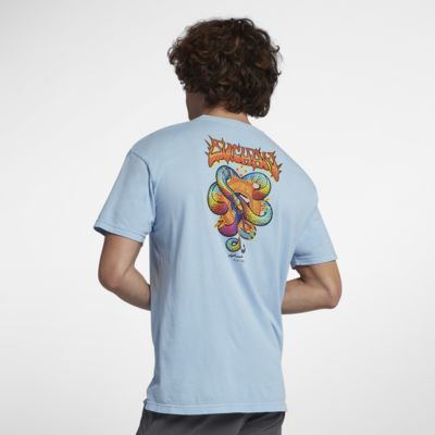 Hurley Team Buchan Men's T-Shirt