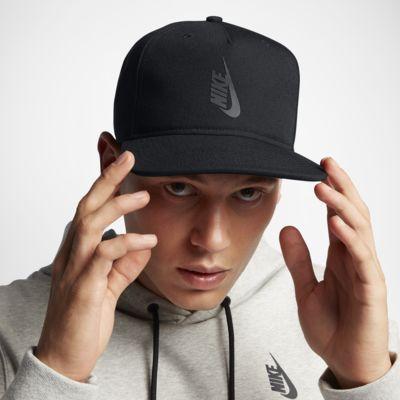 NikeLab Essentials Pro 可调节运动帽