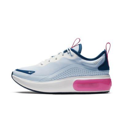 online retailer 8fd77 010b7 Nike Air Max Dia