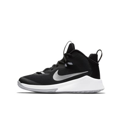 the best attitude 35f28 c92ff Nike Future Court