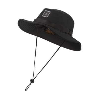Hurley Storm Icon Boonie Men's Hat