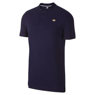 Męska koszulka piłkarska polo Tottenham Hotspur