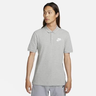 Nike Sportswear 男款 Polo 衫