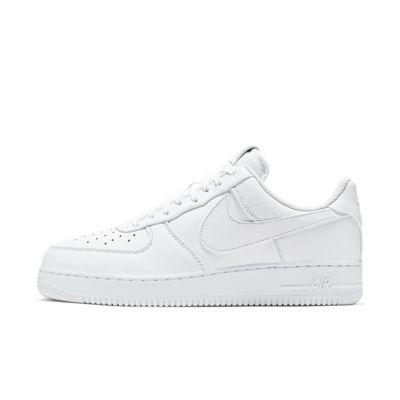 Nike Air Force 1 '07 Premium 2 Men's Shoe