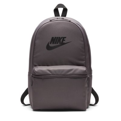 Nike Heritage 背包